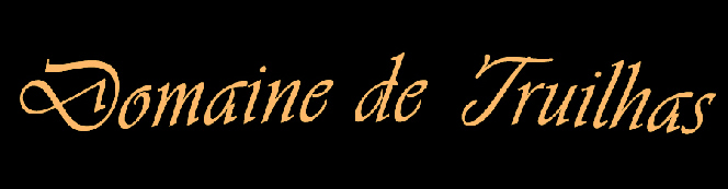 Gîtes et chambres d'Hôtes dans l'Aude
